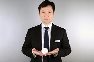 先临三维科技总经理李涛:中国3D打印设备呈现竞争优势